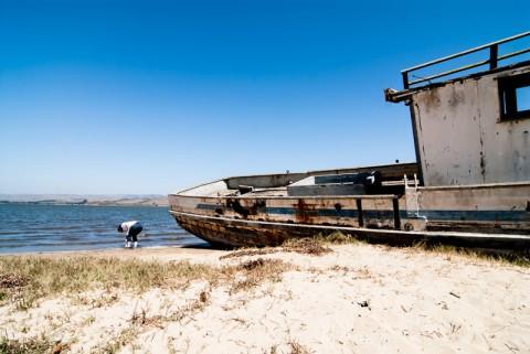 jamie-boat