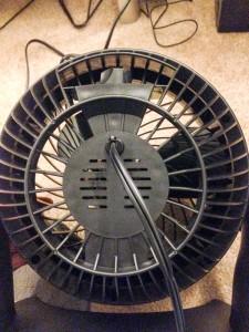 broken-fan-02